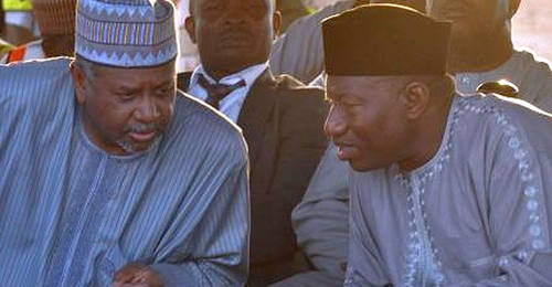 "DASUKIGATE: THE QUESTION IS… HAVE WE HEARD FROM DASUKI? WHAT IF DASUKI WAS ""INSTRUCTED""?"