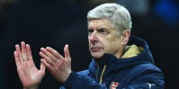 """DOES ARSENAL NEED TO ADD ANY OTHER PLAYER THIS TRANSFER WINDOW?...FORMER ARSENAL STRIKER SAYS """"NO""""."""