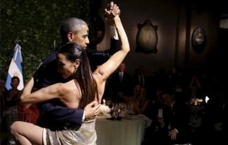 Tango-Obama-Mora Godoy-626x400