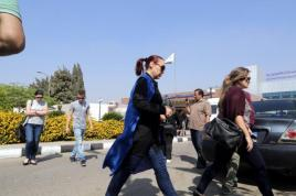DEVELOPING STORY…A LOOK AT THE EGYPTAIR PASSENGERS!