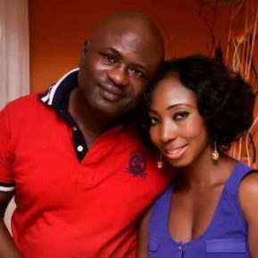UNBELIEVABLE! ALLEGED LOVER OF 'MURDERED' BANKER RONKE SHONDE SPEAKS UP, APOLOGISES TO ARRESTED HUSBAND
