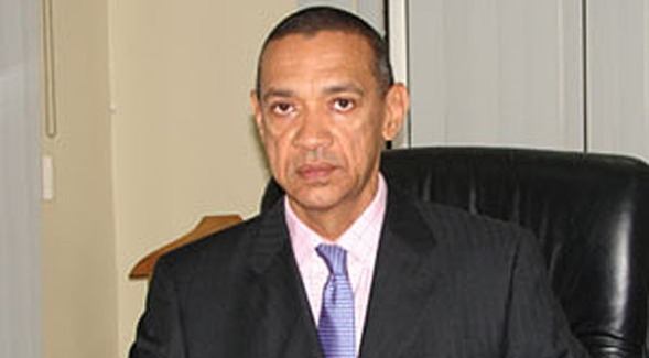 SANUSI:SENATOR BEN BRUCE THREATENED THEY'D JAIL ME