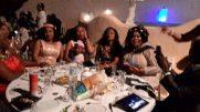 monalisa-chinda-wedding-greece-3-650x366